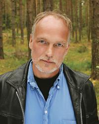 Kjell Eiksson