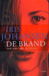 De Brand Iris Johansen