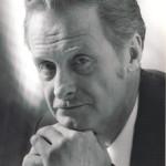 David Eddings