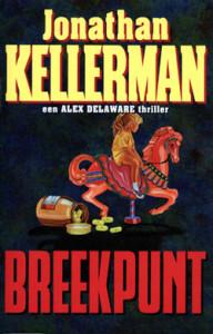 J Kellerman Breekpunt