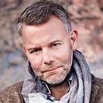 Arne Dahl II