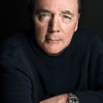 James Patterson II